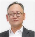 대보정보통신 김상욱號 출범